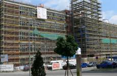 Krajské kulturní a vzdělávací centrum ve Zlíně, okres Zlín