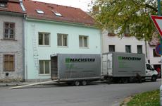 Rehabilitační centrum Jihlava